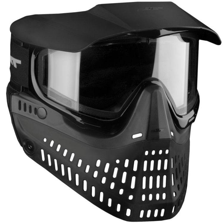jt paintball maske für brillenträger-min